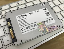 Bảo dưỡng vệ sinh cài đặt kiểm tra Laptop - Macbook miễn phí