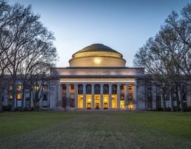Du học có còn là lối thoát cho sĩ tử trượt Đại học?