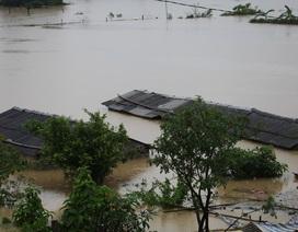 Tưởng niệm 128 đồng bào tử nạn trong bão Linda 20 năm trước