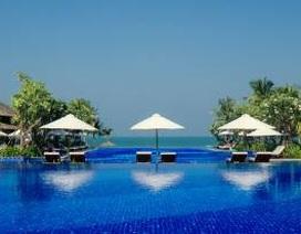 Cận cảnh khách sạn thương hiệu Việt phục vụ APEC