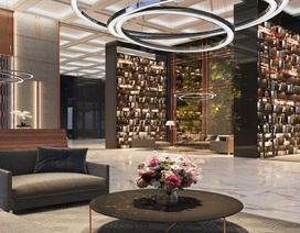 Đặc quyền ưu đãi cho căn hộ Officetel kết hợp Dreamplex