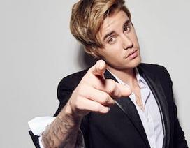 """Justin Bieber bất ngờ tái xuất mạng xã hội sau 5 tháng """"ở ẩn"""""""