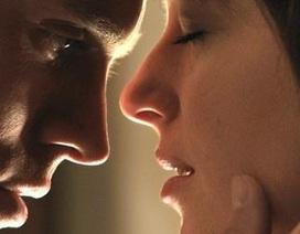 """Những cảnh quay khiến các sao cả đời """"ôm hận"""""""
