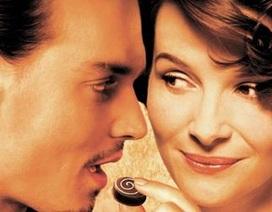 Những bộ phim kinh điển cho ngày chia tay