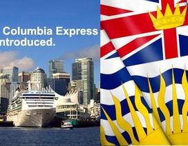 British Columbia (Canada) - Điểm đến Vàng cho kì CES cuối cùng