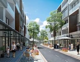 FLC Lux City Quy Nhơn, làn gió mới trên thị trường bất động sản