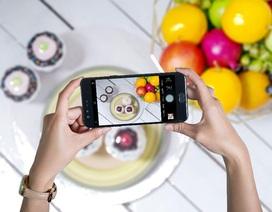 Trải nghiệm Oppo F3 Lite: Selfie đẹp, hiệu năng và chụp ảnh tốt trong tầm giá