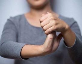 9 dấu hiệu ngầm cảnh báo cơ thể cần được chăm sóc
