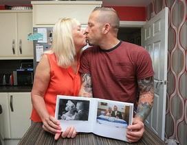 """Cặp vợ chồng kết hôn đã 16 năm vẫn """"ai ở nhà nấy"""""""