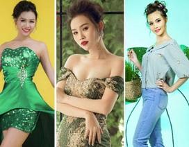 Ngắm vẻ đẹp tươi trẻ của 6 gương mặt xuất sắc nhất cuộc thi Miss Photo