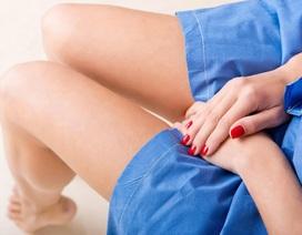 Những điều các bác sĩ phụ khoa muốn phụ nữ ghi nhớ