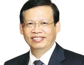 Ông Phùng Đình Thực sai phạm như thế nào trong vụ án Đinh La Thăng?
