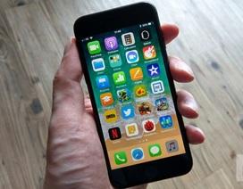 Tải ngay 5 ứng dụng miễn phí có hạn cho iOS ngày 19/10