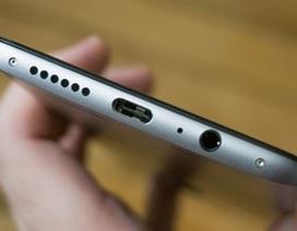 Google giải thích lý do loại bỏ giắc cắm phone 3,5mm trên bộ đôi Pixel 2