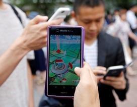 Người Việt dùng smartphone để vào mạng xã hội nhiều nhất