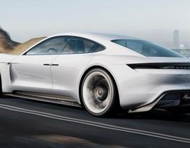 Porsche có thể sớm đoạn tuyệt với động cơ diesel