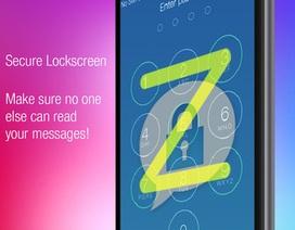 Tải ngay 6 ứng dụng miễn phí có hạn cho iOS ngày 26/4
