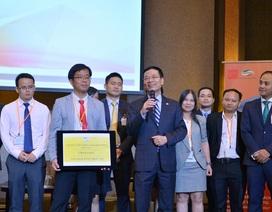 Cầu nối mới của trí thức, chuyên gia Việt Nam ở nước ngoài