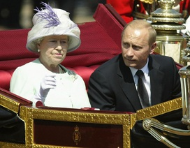 Vì sao Tổng thống Putin thường khiến các lãnh đạo thế giới phải chờ đợi?