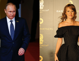 Đối thủ của ông Putin bất ngờ muốn rút tranh cử tổng thống