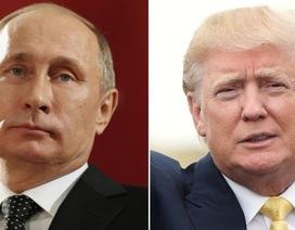 Điện Kremlin hy vọng Tổng thống Putin - Trump sẽ hòa hợp