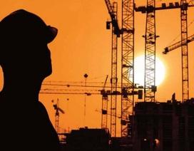 Kinh doanh bết bát, PVC giảm lãi hơn 93%, nợ phải trả vượt 10.000 tỷ đồng