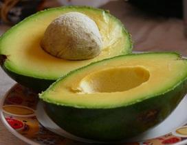 Thực phẩm chứa nhiều chất béo tốt cần cho cơ thể