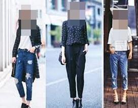 Công chức Cần Thơ không được mặc quần jeans, áo thun đi làm