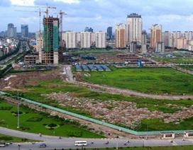 GS Đặng Hùng Võ: Đất quốc phòng không được mang ra kinh doanh