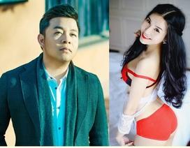 """Quang Lê chia tay diễn viên """"Người phán xử"""" vì muốn """"giải phóng"""" cho nhau"""