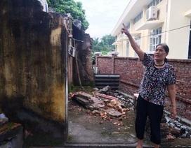 Người dân rốt ráo yêu cầu UBND TP Hạ Long đền bù sau khi bị thu hồi đất!