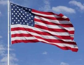 Lãnh đạo Việt Nam chúc mừng Quốc khánh Mỹ