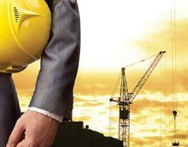 Bộ Tài chính báo động tình trạng hơn 12.000 dự án vi phạm thời gian quyết toán