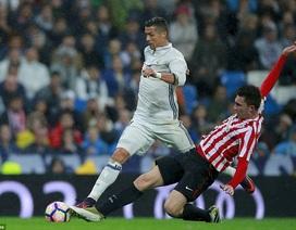Bilbao - Real Madrid: Cạm bẫy tại xứ Basque