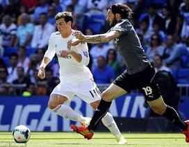 Real Madrid và trận chiến gian khó với đối thủ xứ Catalan