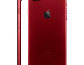 Người dùng thờ ơ với iPhone hơn cả Apple Watch trước sự kiện ra mắt tháng 3