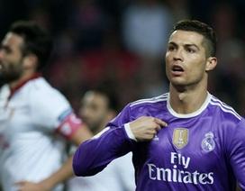 10 cầu thủ đắt giá nhất: Messi mất vị trí số 1, C.Ronaldo xếp thứ 7