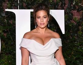 Người đẹp đọ váy áo trong tiệc tối