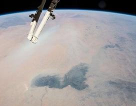 Chính con người đã biến Sahara thành sa mạc?
