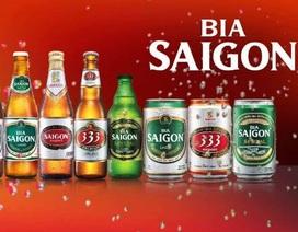 Chiều 17/12 sẽ rõ ThaiBev có đặt cọc, đăng ký mua cổ phần Sabeco hay không?