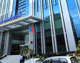 Nhìn về nhân tố mới hé mở tại Sacombank