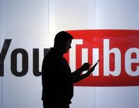 Google chính thức lên tiếng về vi phạm quảng cáo trên Youtube tại Việt Nam