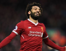 Ngôi sao Ai Cập sẽ giúp Liverpool giành vé đi tiếp ở Champions League?