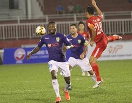 """""""Cầu thủ nhập tịch không thể giúp bóng đá Việt Nam phát triển lâu dài"""""""