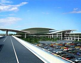 Phát hiện nhiều sai phạm tại Tổng công ty Cảng hàng không Việt Nam