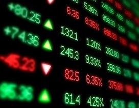 """""""Bay"""" hàng trăm tỷ đồng, 5 cổ đông VPBank vẫn lọt top người giàu trên sàn chứng khoán"""