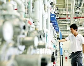 """Chỉ số mua hàng Việt Nam """"đạt đỉnh"""" 22 tháng liên tiếp, vượt nhiều nước ASEAN"""