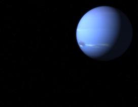 Hàng triệu người có thể quan sát sao Thiên Vương trong tháng này