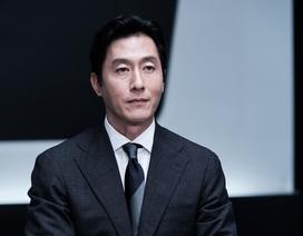 Nam diễn viên xứ Hàn tử vong vì tai nạn giao thông thảm khốc