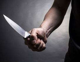 Hà Nội: Thiếu phụ 24 tuổi bị người tình đâm tử vong